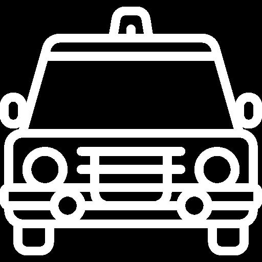 023-police-car